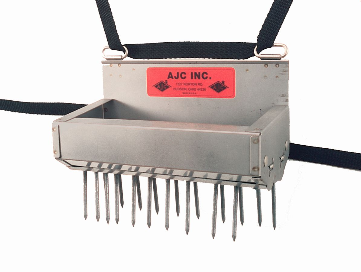 Roofing Equipment Nail Strippers Ajc Tools