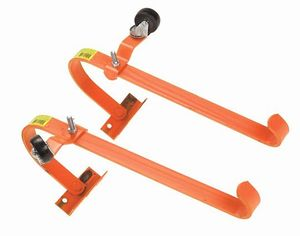 Ladder Hooks (pair)