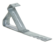 Roofing Equipment And Roofing Tools By Ajc Tools