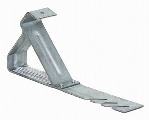 Roof Bracket 2 X 6 45 Degree Roof Brackets For