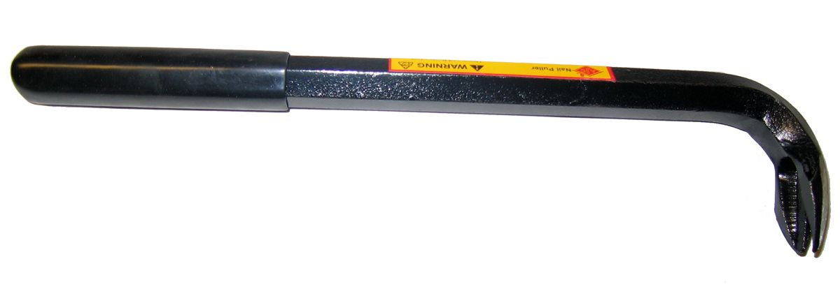 Nail Puller Removal Tool Ajc Roofing Tools