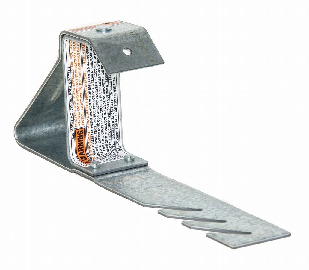 Roofing Tools 90 Degree Roofing Brackets Ajc Tools