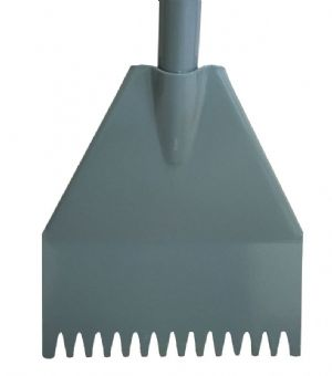 Shingle Remover Jack The Ripper Tool Roof Shingle