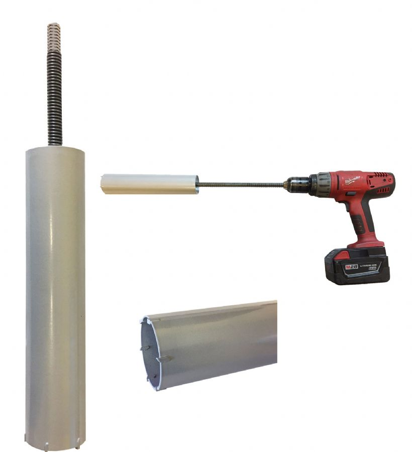 New Roofing Tools Commercial Roofing Supplies Ajc Tools