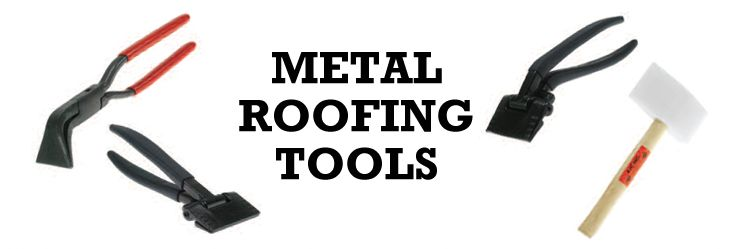 Roofing Tools Amp Supplies For Residential Amp Commercial
