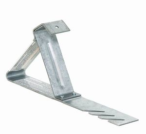 AJC Roof Bracket 60 degree 2x6 (pair)