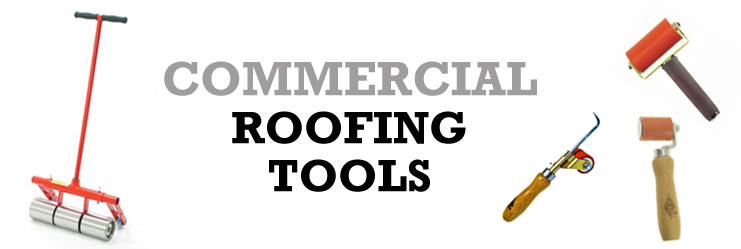 commercial roofing tools and equipment - ajc tools