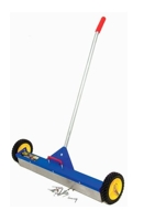 Magnetic Sweeper